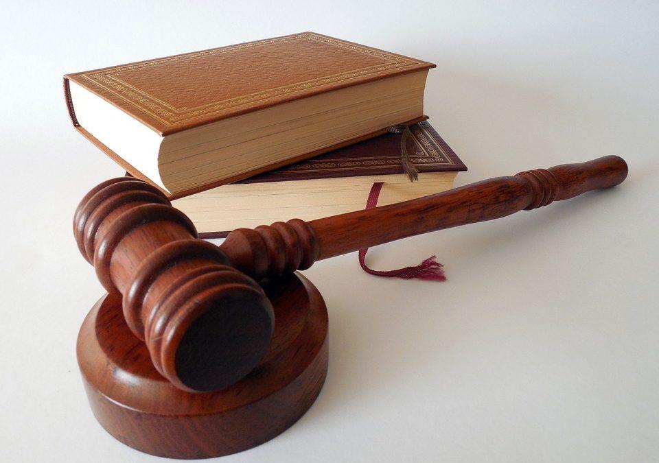 Nowy porządek w sądach – wszystko co musisz wiedzieć o prezydenckiej reformie
