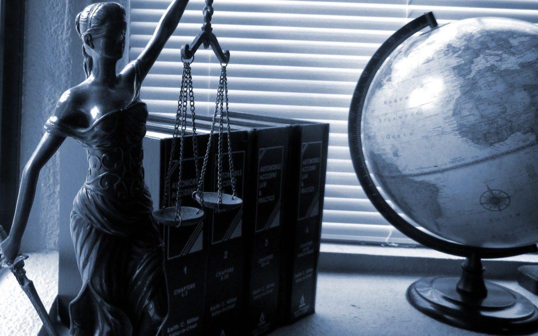 W czym pomoże nam prawnik?