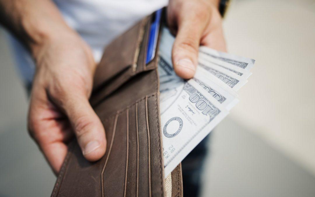 Wszystko, co warto wiedzieć o prawie podatkowym
