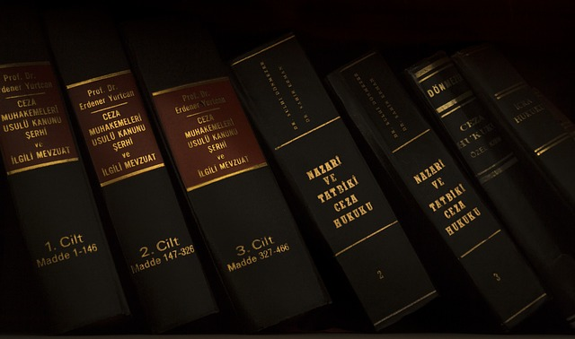 Jakie są rodzaje sądów?