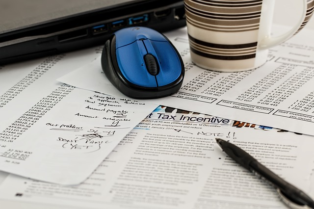 Krajowa Informacja Podatkowa – co to takiego?